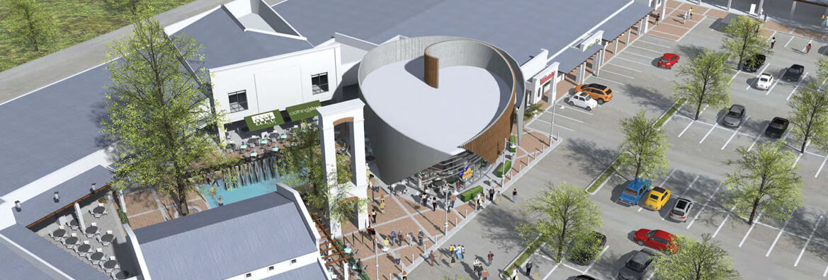 Stellenbosch Square