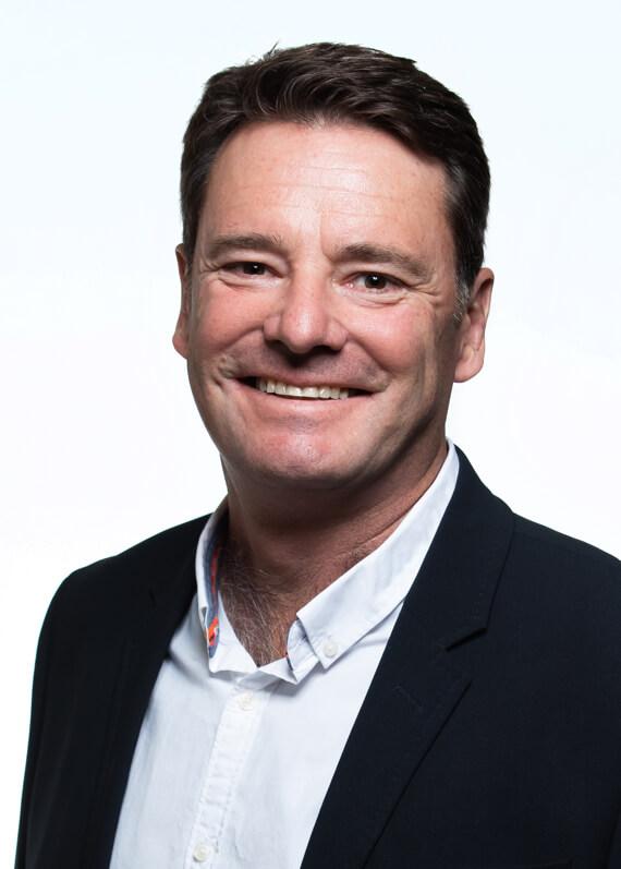 Hannes Pickard