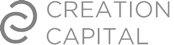Creation Capital logo