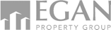 Egan Property Group logo