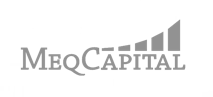 Meq Capital logo